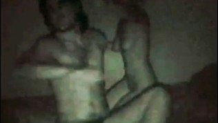 German Milf Pornstar on privat hardcore gangbang